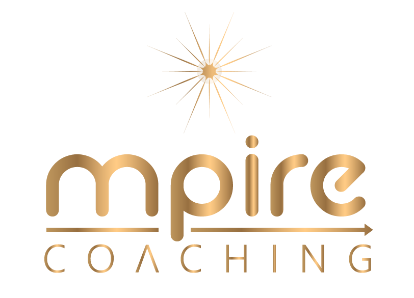 Mpire Coaching